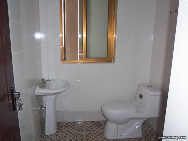 芙蓉山庄2室1厅