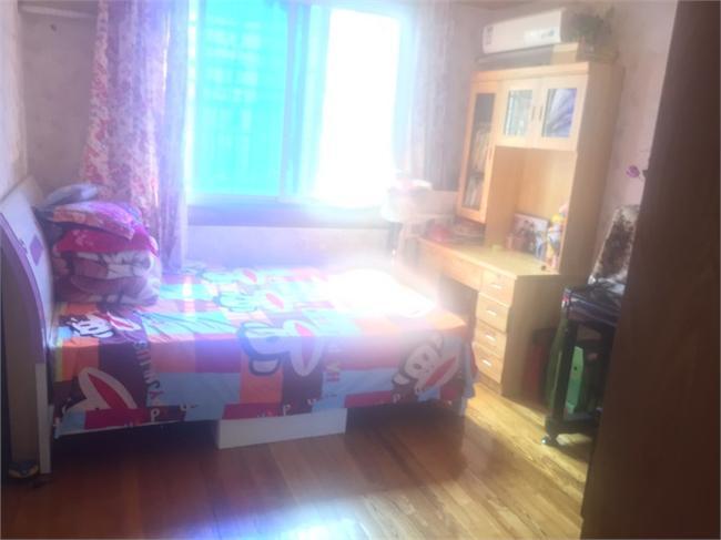 溪南新村2室1厅