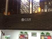 无锡长江北路