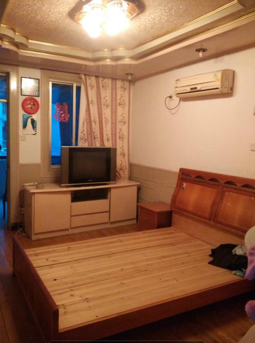 惠钱三村2室2厅