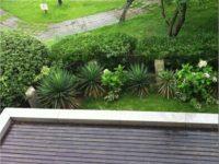 无锡威尼斯花园(威尼斯区)