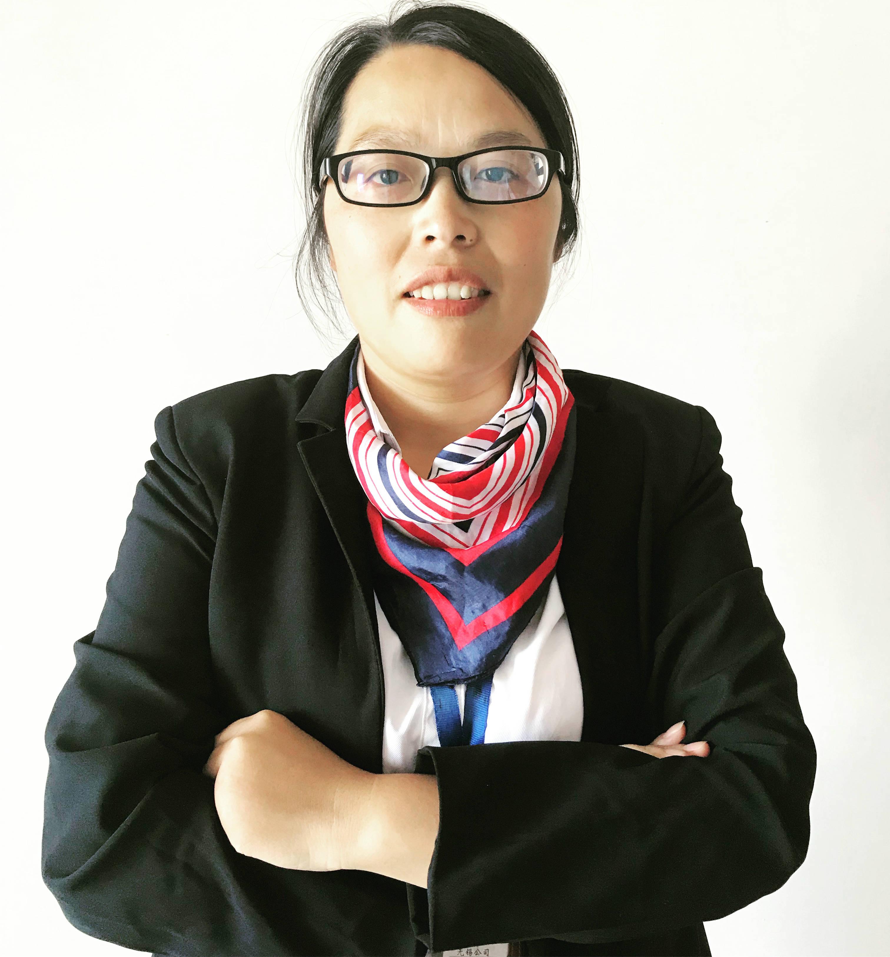 无锡二手房经纪人王金平