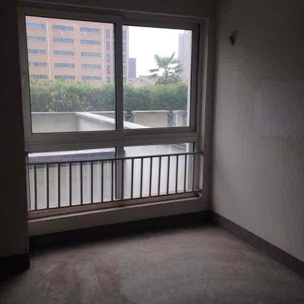 金科东方水榭(东方王榭)4室2厅