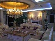 无锡中威国际公寓