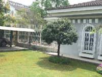 无锡百合花园