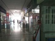 无锡金泰国际广场