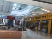 无锡五洲国际工业博览城