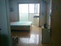 无锡五洲香缤公寓