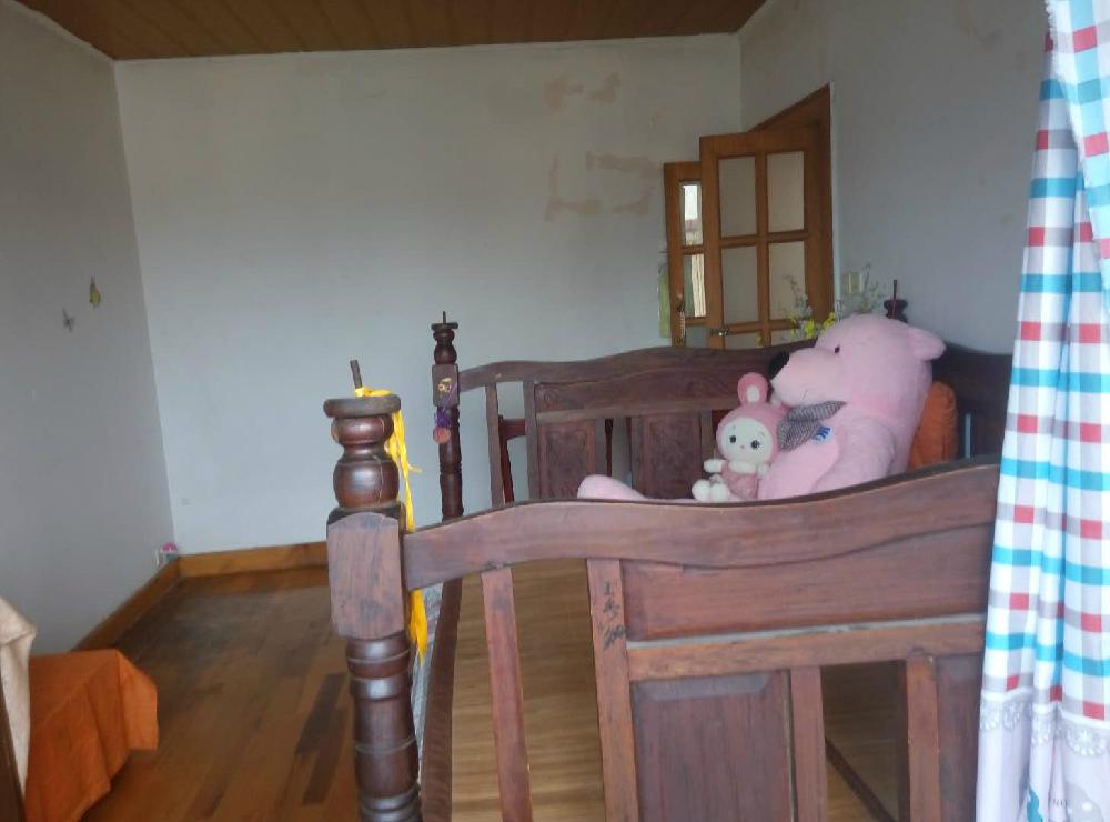 沁园新村2室1厅