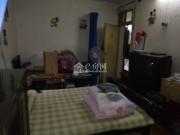 无锡惠龙新村