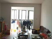 无锡金苏公寓