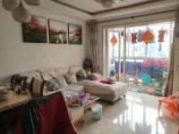 无锡阳光100国际新城(汀枫渡)
