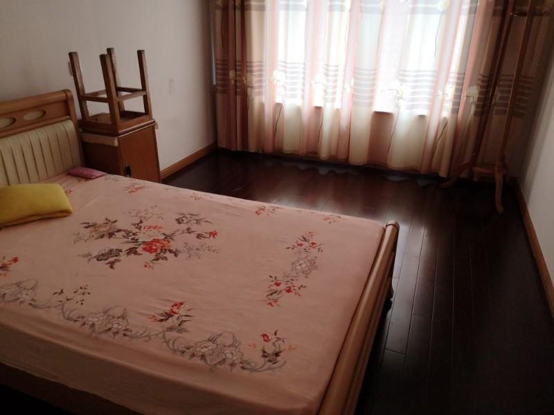 无锡五星家园二手房2室2厅
