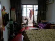 无锡广丰市政家舍