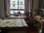 无锡广石家园