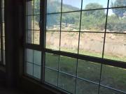无锡湖玺庄园
